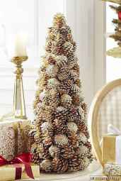 Easy christmas craft ideas 016 to try