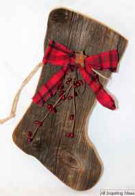 Easy christmas craft ideas 026 to try