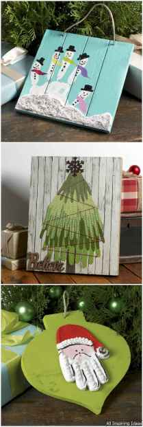 Easy christmas craft ideas 034 to try