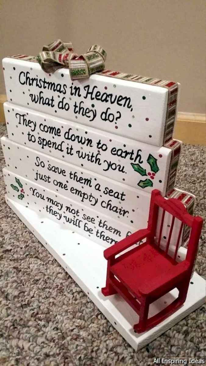Easy christmas craft ideas 037 to try