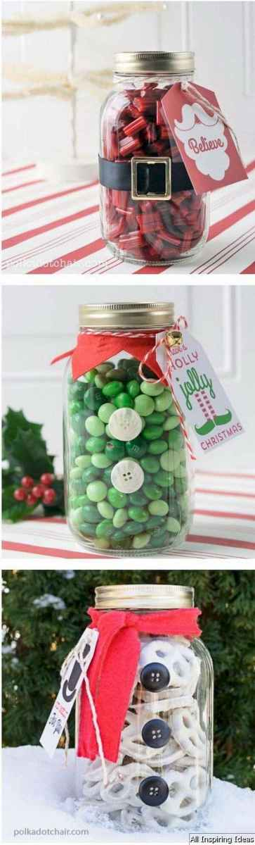 Easy christmas craft ideas 048 to try