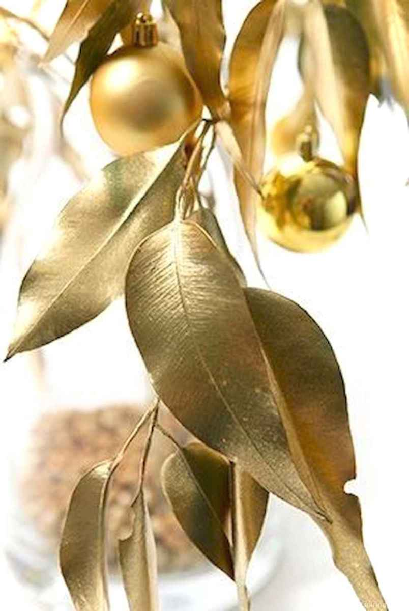 Easy diy christmas decorations ideas on a budget 15