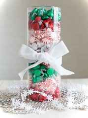 Easy diy christmas decorations ideas on a budget 48