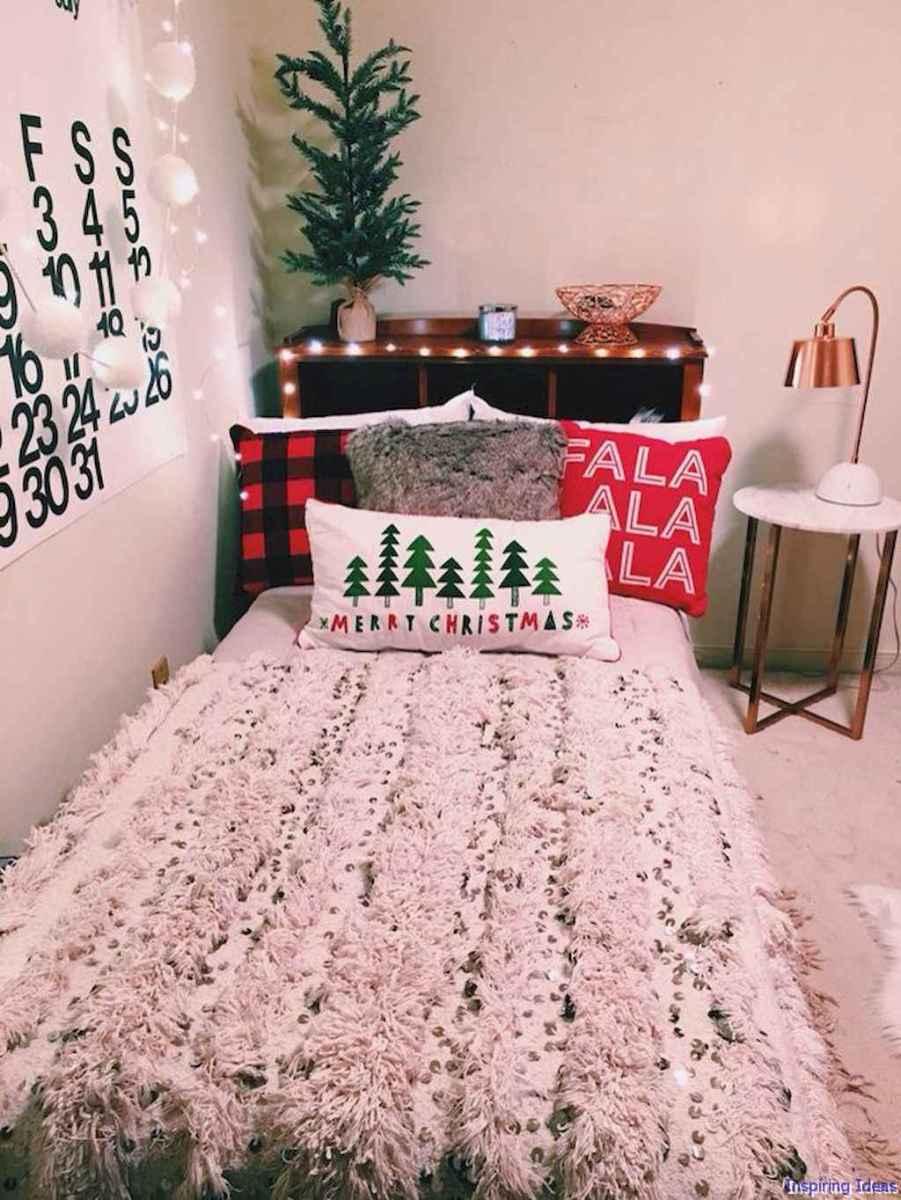 Gorgeous modern bedroom decor ideas 009
