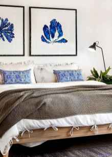 Gorgeous modern bedroom decor ideas 019