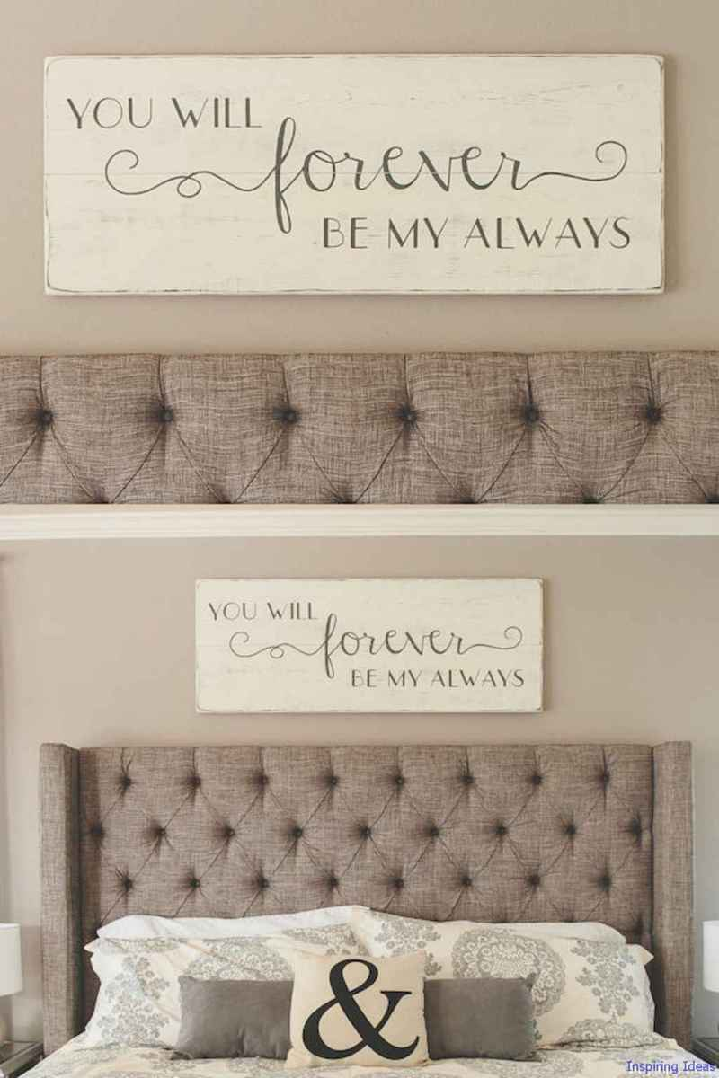 Gorgeous modern bedroom decor ideas 020