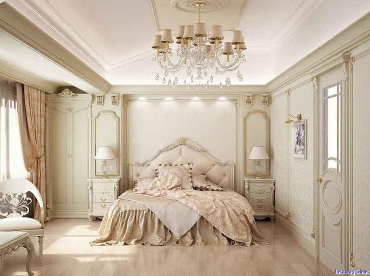 Gorgeous modern bedroom decor ideas 023