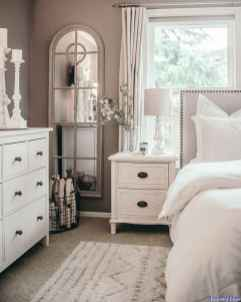 Gorgeous modern bedroom decor ideas 024