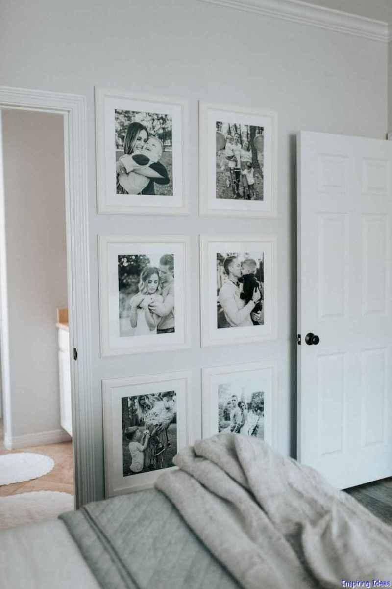 Gorgeous modern bedroom decor ideas 043