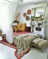 Greatest 11 bedroom decor ideas on a budget