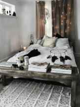 Greatest 15 bedroom decor ideas on a budget