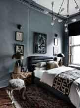 Greatest 18 bedroom decor ideas on a budget