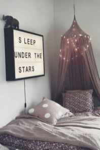 Greatest 32 bedroom decor ideas on a budget