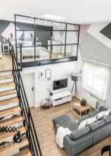 Greatest 41 bedroom decor ideas on a budget