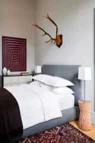 Greatest 46 bedroom decor ideas on a budget