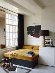 Greatest 47 bedroom decor ideas on a budget