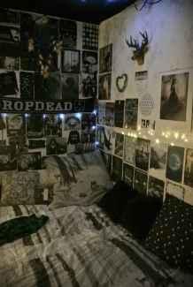 Greatest 6 bedroom decor ideas on a budget