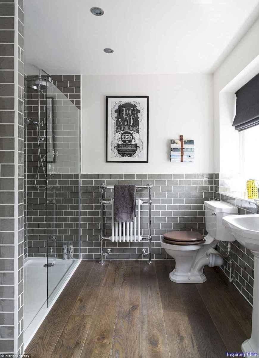 Incredible 01 bathroom decorating ideas