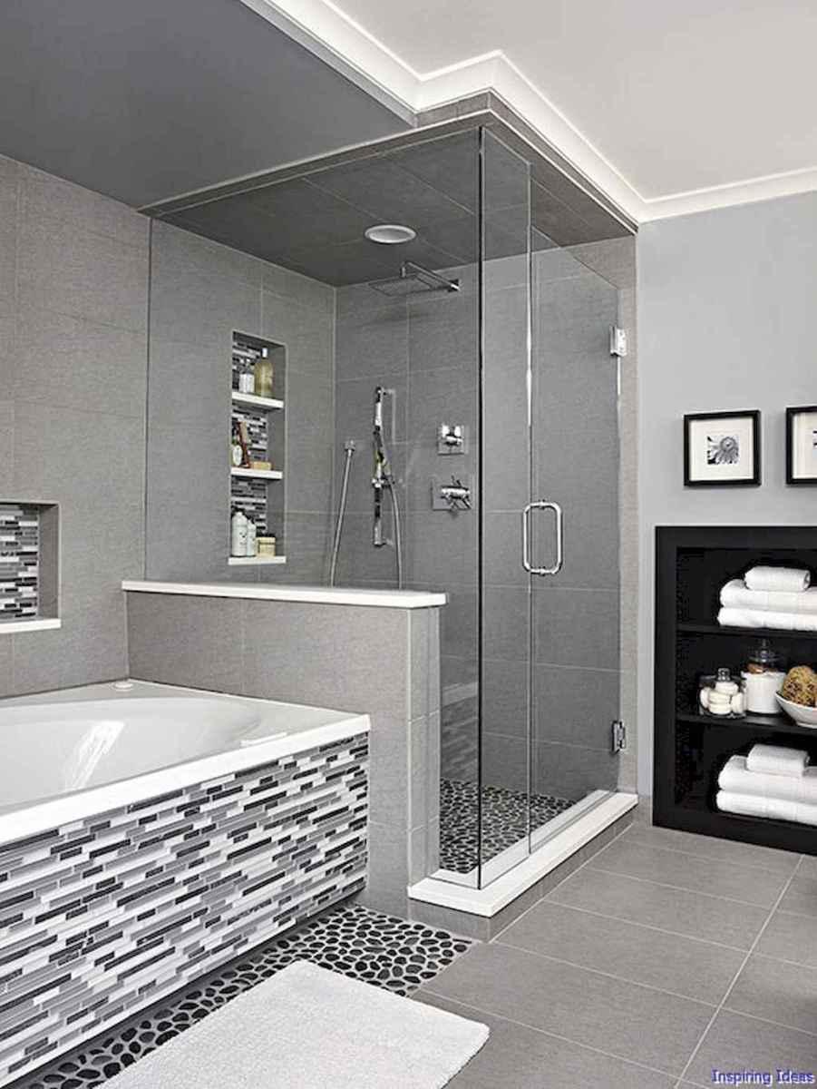 Incredible 05 bathroom decorating ideas