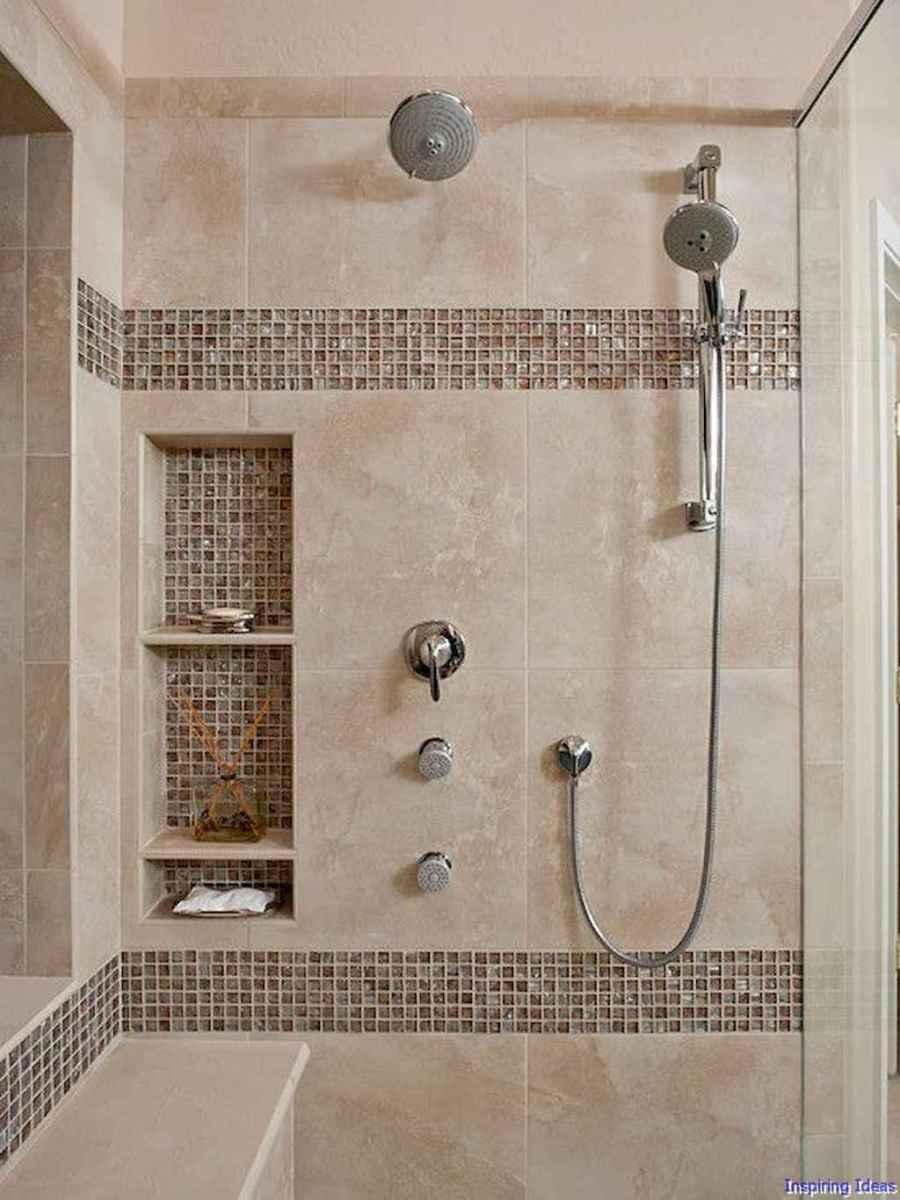 Incredible 16 bathroom decorating ideas