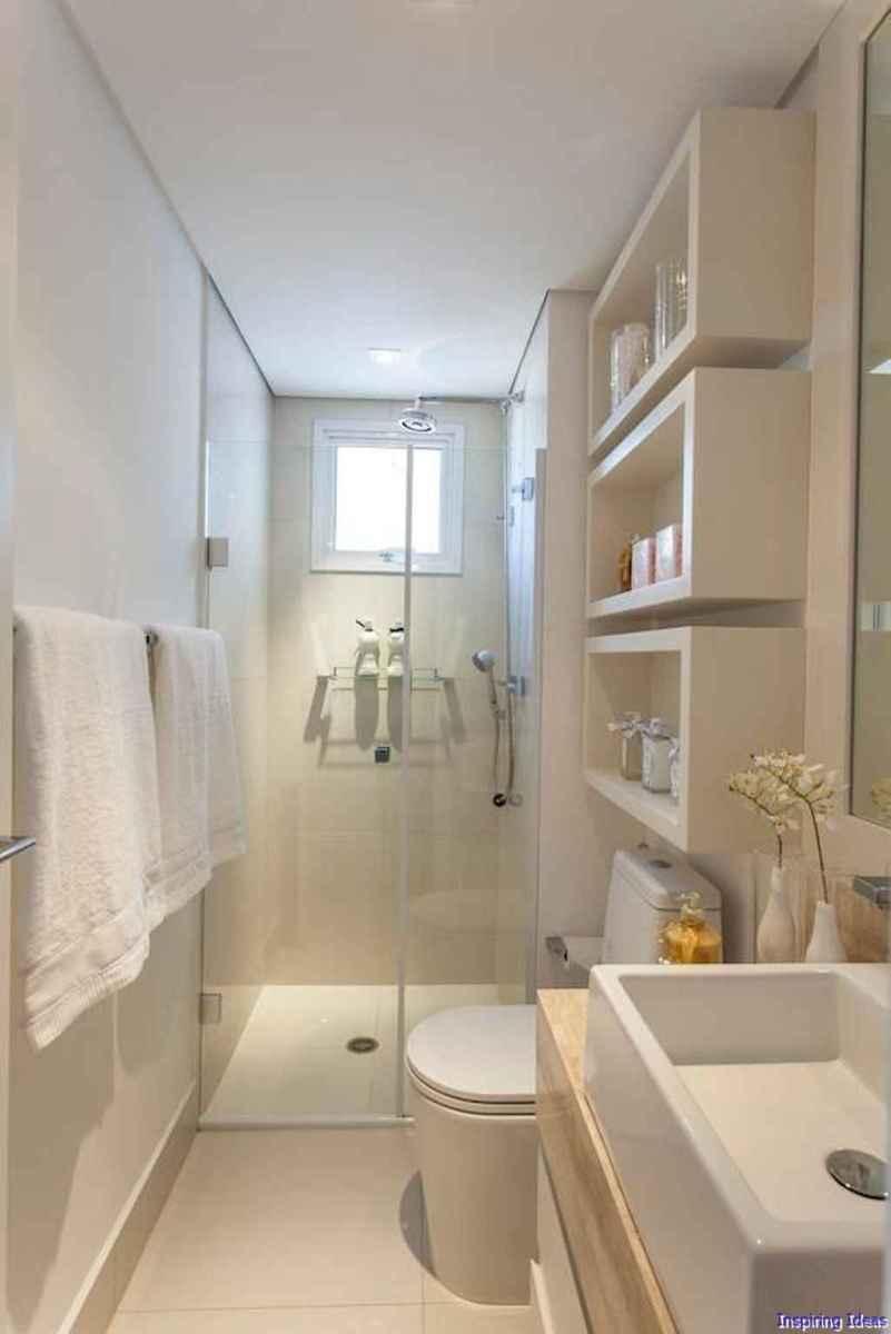 Incredible 17 bathroom decorating ideas