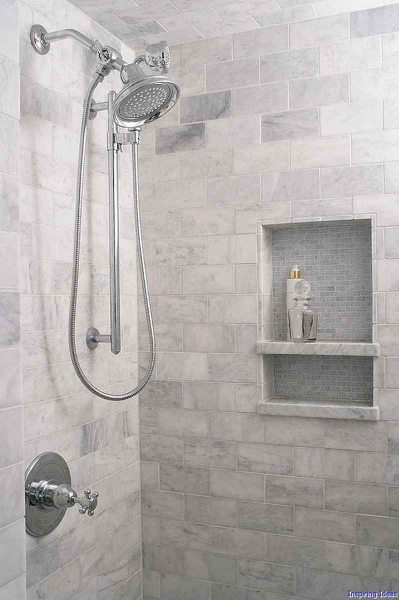 Incredible 19 bathroom decorating ideas