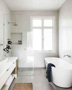 Incredible 21 bathroom decorating ideas