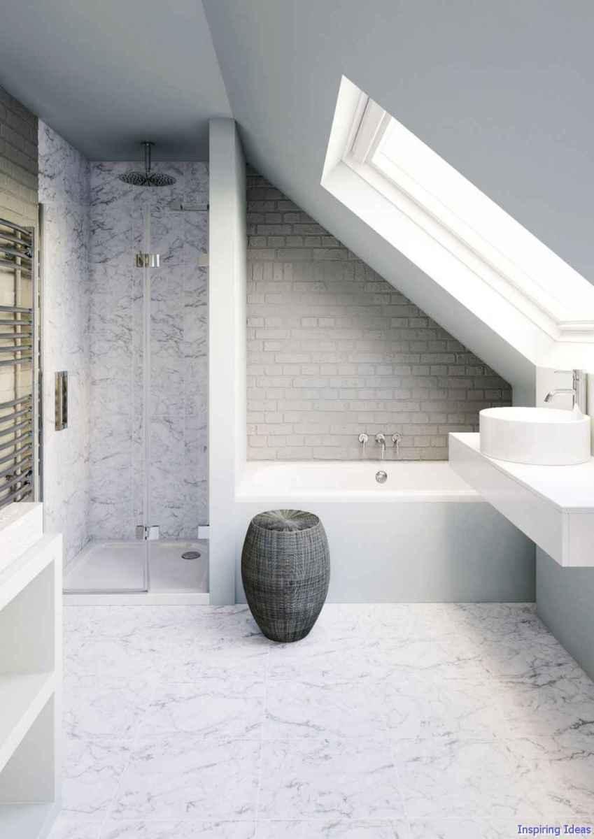 Incredible 22 bathroom decorating ideas