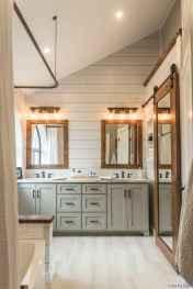 Incredible 25 bathroom decorating ideas