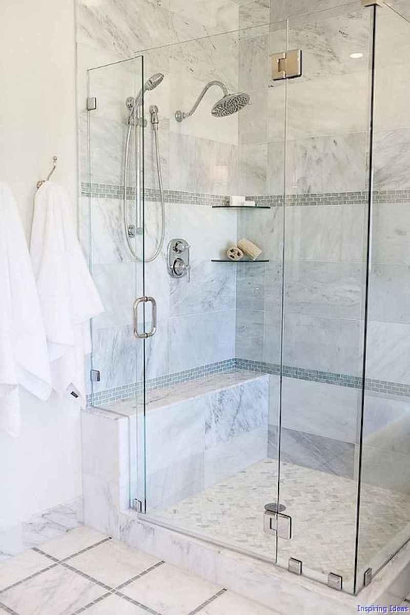 Incredible 31 bathroom decorating ideas