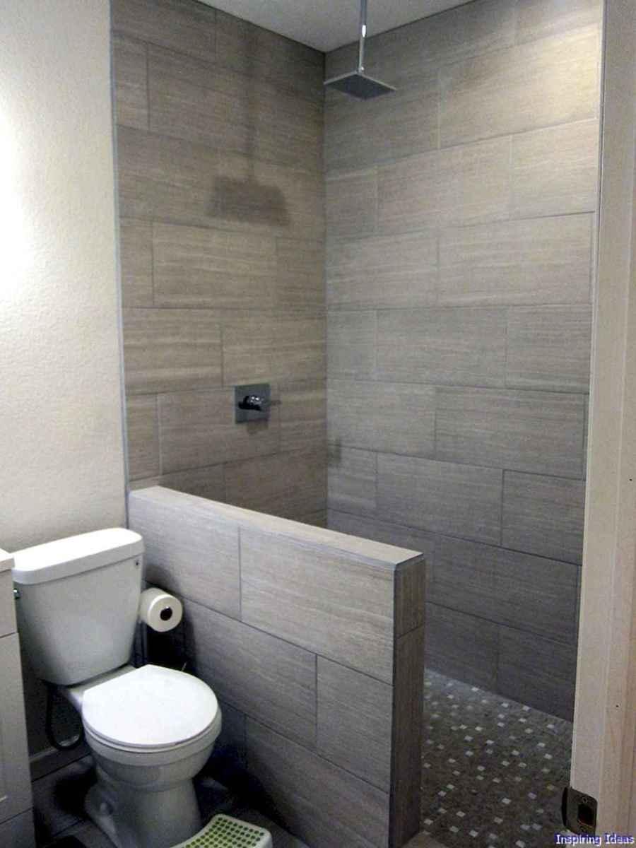 Incredible 32 bathroom decorating ideas