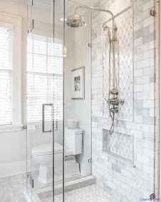 Incredible 34 bathroom decorating ideas