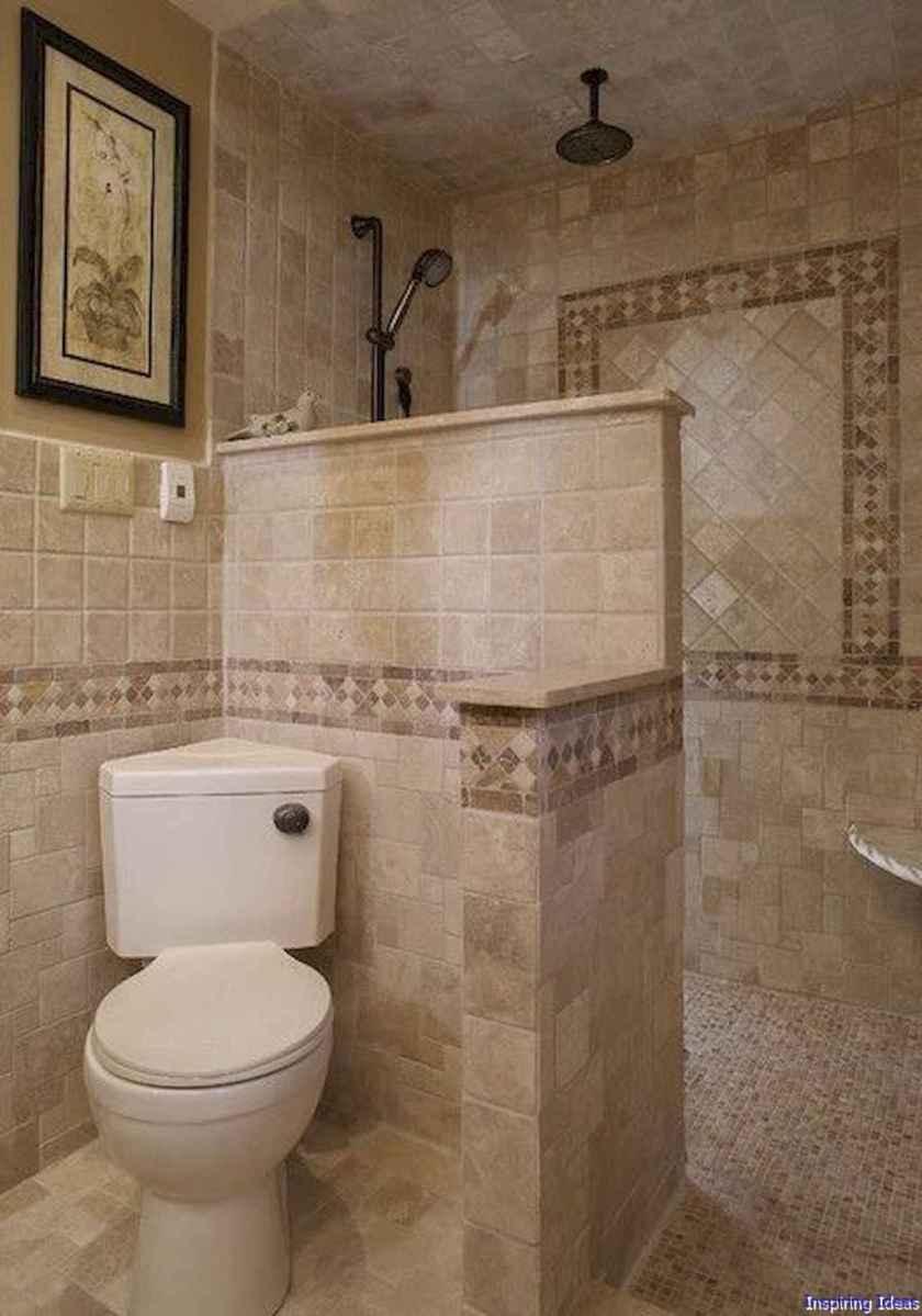 Incredible 36 bathroom decorating ideas