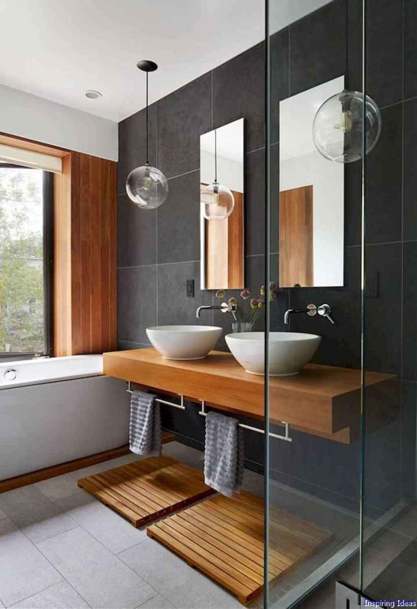 Incredible 44 bathroom decorating ideas