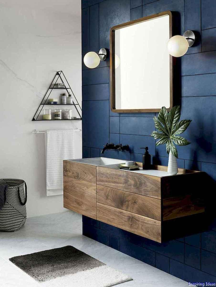 Incredible 51 bathroom decorating ideas