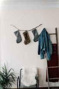 Joyful christmas decorations ideas for apartment 19