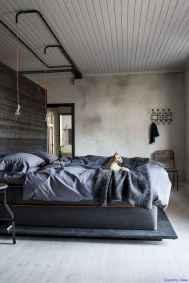 Masculine apartment decorating ideas for men 13