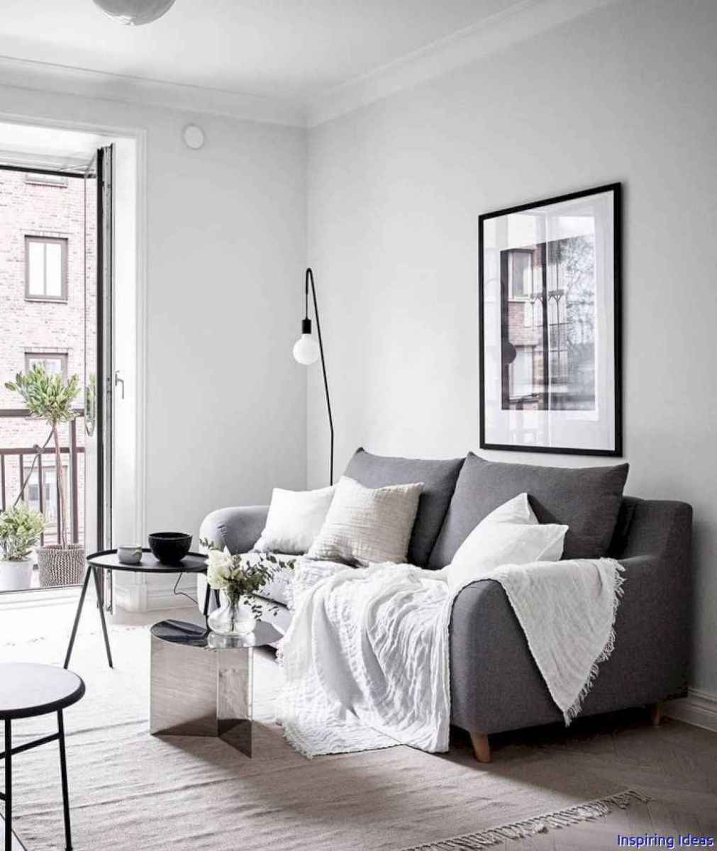 Masculine apartment decorating ideas for men 17