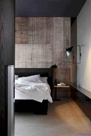 Masculine apartment decorating ideas for men 25