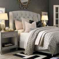Modern bedroom decorating ideas 002