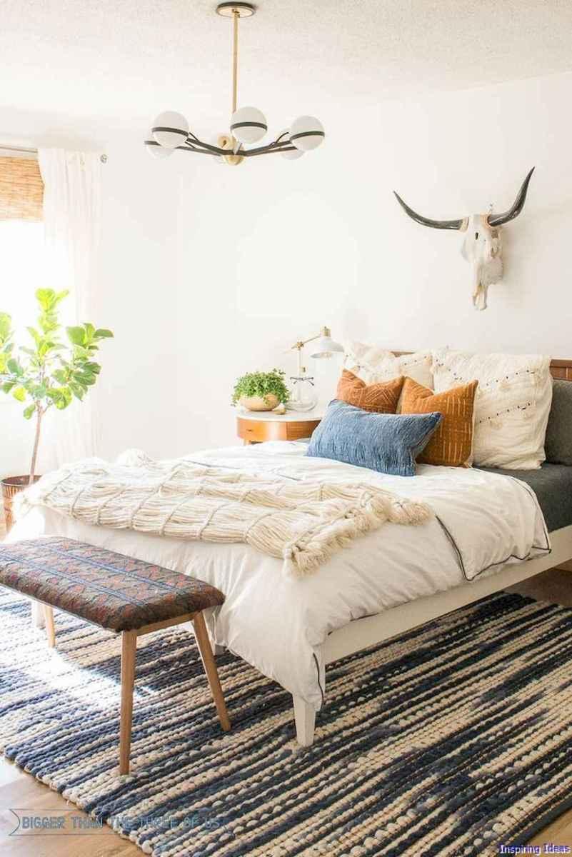 Modern bedroom decorating ideas 006