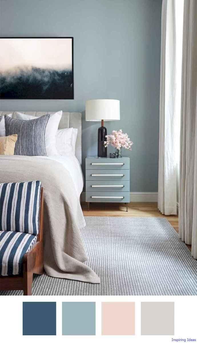 Modern bedroom decorating ideas 022