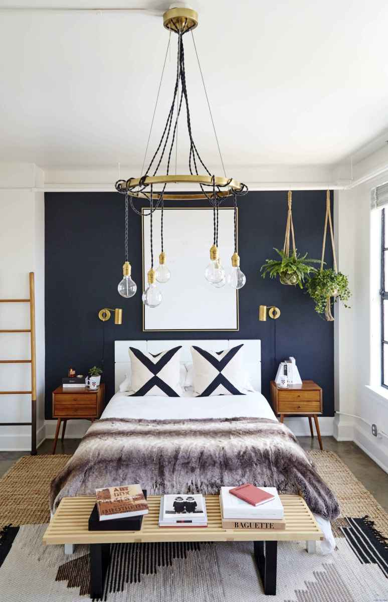 Modern bedroom decorating ideas 030
