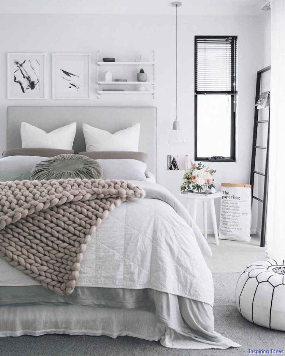 Modern bedroom decorating ideas 036