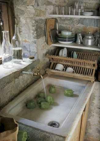 Modern farmhouse kitchen sink 13 ideas