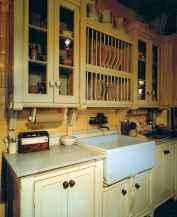 Modern farmhouse kitchen sink 53 ideas