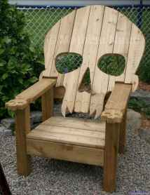 Outdoor 18 rocking chairs project ideas for patio