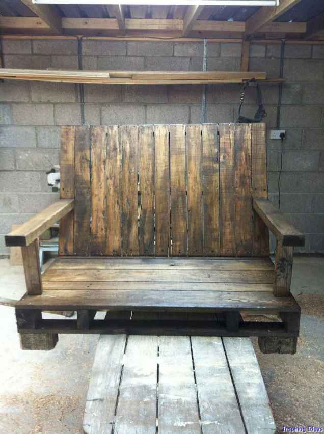Outdoor 36 rocking chairs project ideas for patio