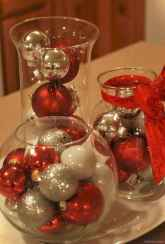 Simple christmas decorations ideas for the home 01