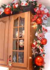 Simple christmas decorations ideas for the home 09